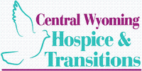 Central Wyoming Hospice Program & Transitions