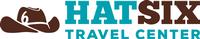 Hat Six Travel Center (Eastgate Travel Plaza LLC)