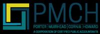Porter, Muirhead, Cornia & Howard