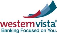 Western Vista FCU