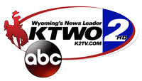 KTWO Television - Front Range Television