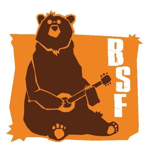 2017 Beartrap Summer Festival