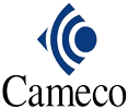 Cameco Resources