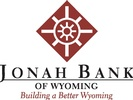 Jonah Bank of Wyoming- 2nd Street