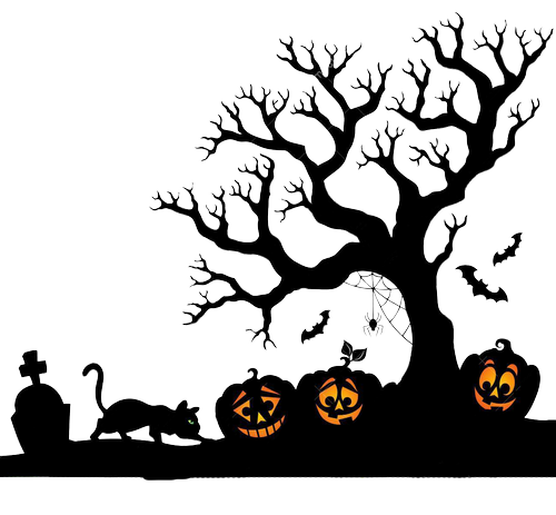 2017 SPOOKtacular BOOth Expo & Business After Hours