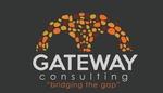 Gateway Consulting, LLC.
