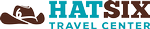 Eastgate Travel Plaza LLC DBA Hat Six Travel Center