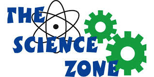 Science Zone - Trick or Treat Trail