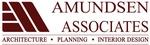 Amundsen Associates