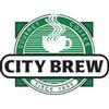 City Brew Coffee - East Side Location