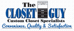 The Closet Guy