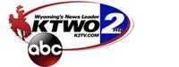 KTWO Television