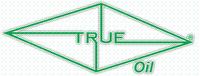 True Oil LLC