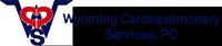 Wyoming Cardiopulmonary Services, PC