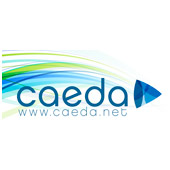 Casper Area Economic Development Alliance (CAEDA)