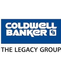 Coldwell Banker - The Legacy Group