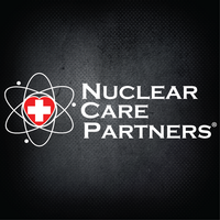 Nuclear Care Partners