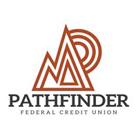 Pathfinder Federal Credit Union