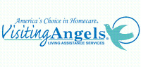 Angel Care of Wyoming DBA Visiting Angels