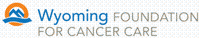 Wyoming Foundation For Cancer Care