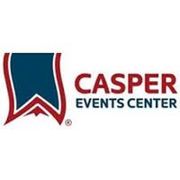 Casper Events Center/ Hogadon