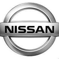 Nissan of Casper