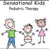 Sensational Kids Pediatric Therapy LLC.