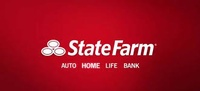 Mike Lougee, State Farm Insurance