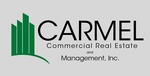 Carmel Real Estate & Management