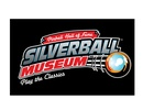 Silver Ball Museum