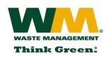 Waste Management of Palm Beach