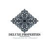 Deluxe Properties