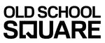 Old School Square