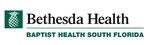 Bethesda Hospital East