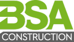 BSA Construction