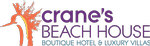 Crane?s Beach House Boutique Hotel & Luxury Villas