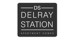 Delray Station Apartment Homes