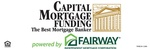 Fairway Independent Mortgage Company / Jay Beckingham