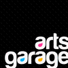 Arts Garage (Creative City Collaborative of Delray Beach)