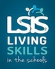 Living Skills in the Schools