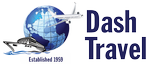 Dash Travel and Cruises
