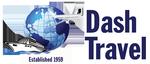 Dash Travel and Cruises
