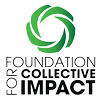 Foundation for Collective Impact