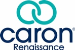 Caron Renaissance / Ocean Drive