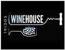 WINE | HOUSE | SOCIAL