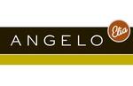 D'Angelo Elia Pizza Bar Tapas