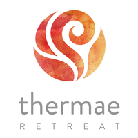Thermae Retreat