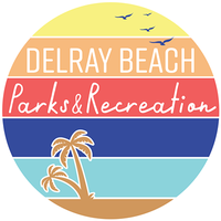 City of Delray Beach Parks and Recreation