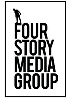 Four Story Media