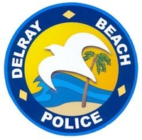 City of Delray Beach Police Department